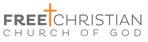 Free Christian Church of God Logo